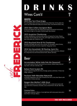 menu-drinks-5x7-back-xlarge-600ppi-with-bleeds-fedex