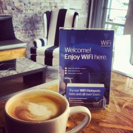 wifi-coffee